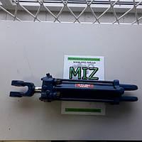 Гидроцилиндр. ГЦ 75х30х200 навески ЮМЗ, Т40