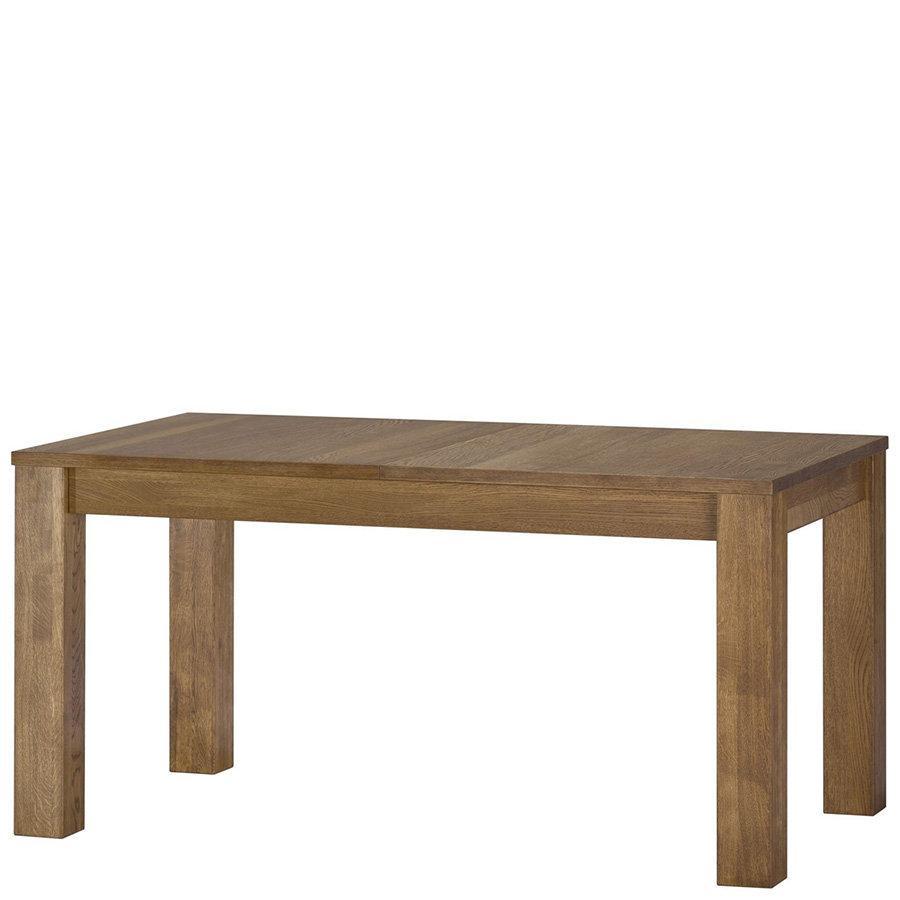 Розкладний обідній стіл Szynaka VELVET 40