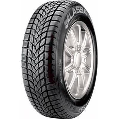 Lassa Competus Winter 265/65 R17 116H XL
