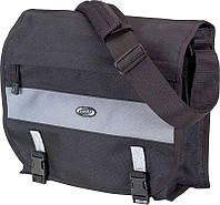 Сумка на плечо BBB BSB-91 Messenger bag 18л.