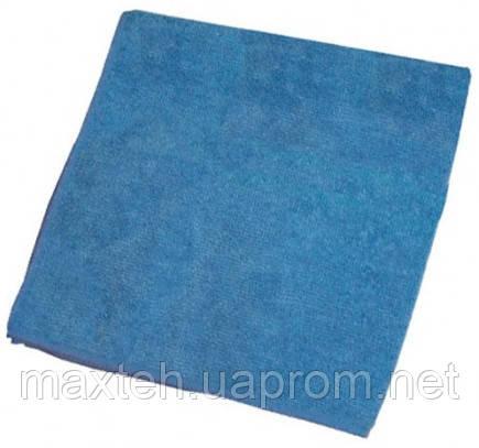 Уборочные салфетки из микрофибры для удаления пыли Мульти Т-Макси 1шт 50х60 см Италия