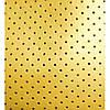 Салфетка из вискозы для профессиональной влажной уборки и полировки Кристал-Т 38х40 см 1 шт, фото 2