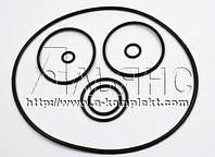 Ремкомплект фильтра линейного КС-3577 (арт.2419)
