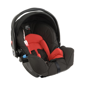 Автокресло Graco  Logico S HP (475229196)