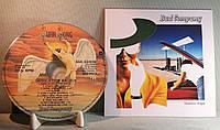 CD диск Bad Company – Desolation Angels, фото 1
