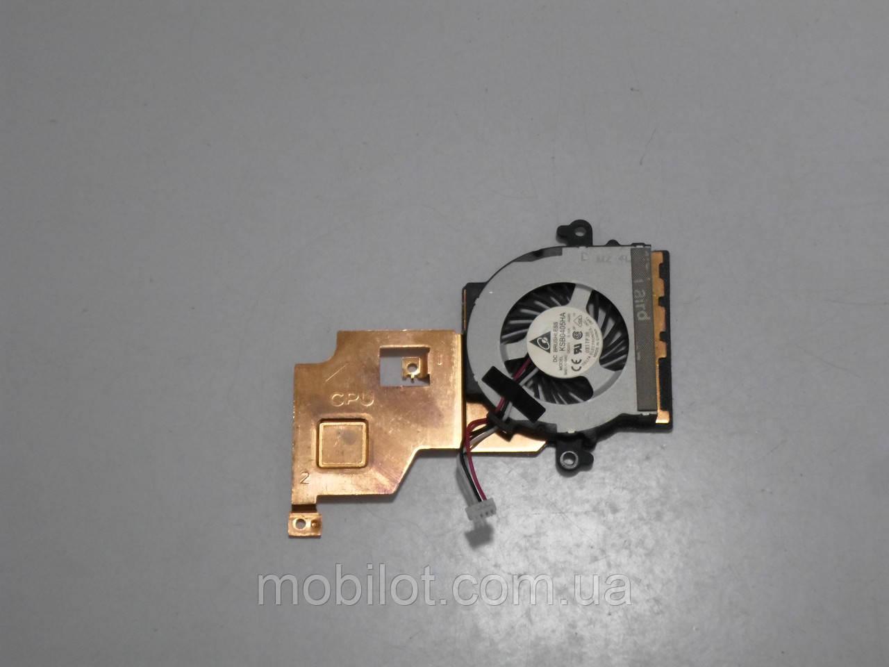 Система охлаждения Samsung NF310 (NZ-7444)