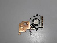 Система охлаждения Samsung NF310 (NZ-7444), фото 1