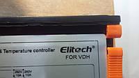 Электронный блок  ELITECH  ECS 974  17A