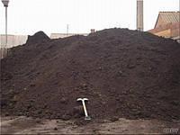 Грунт чернозем с доставкой по Киеву и Киевской области, фото 1