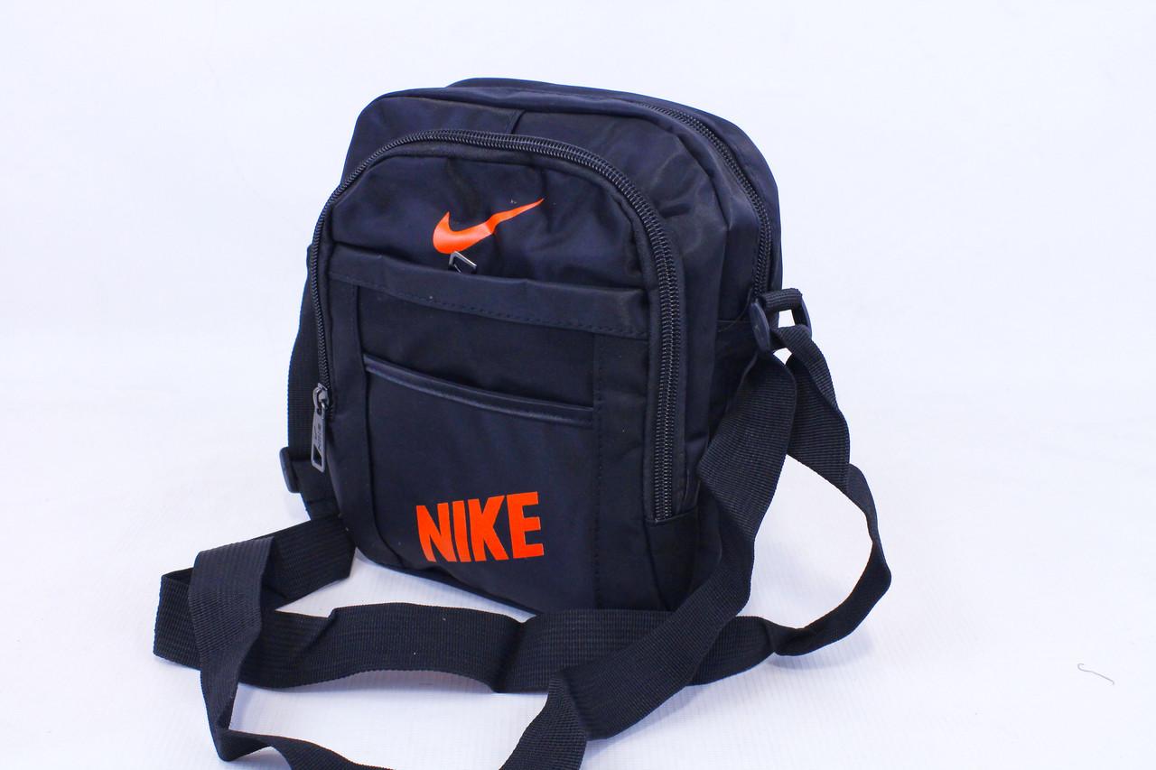797775e1d01b Сумка через плечо «Nike 5915» (реплика) в каталоге магазина