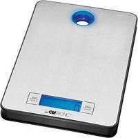 Весы кухонные Clatronic KW 3412, фото 1