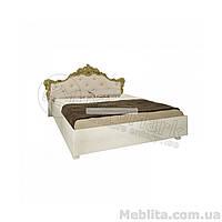 Виктория кровать 160x200 новая конструкция без каркаса