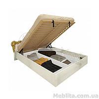 Виктория кровать 160x200 подъемная с каркасом