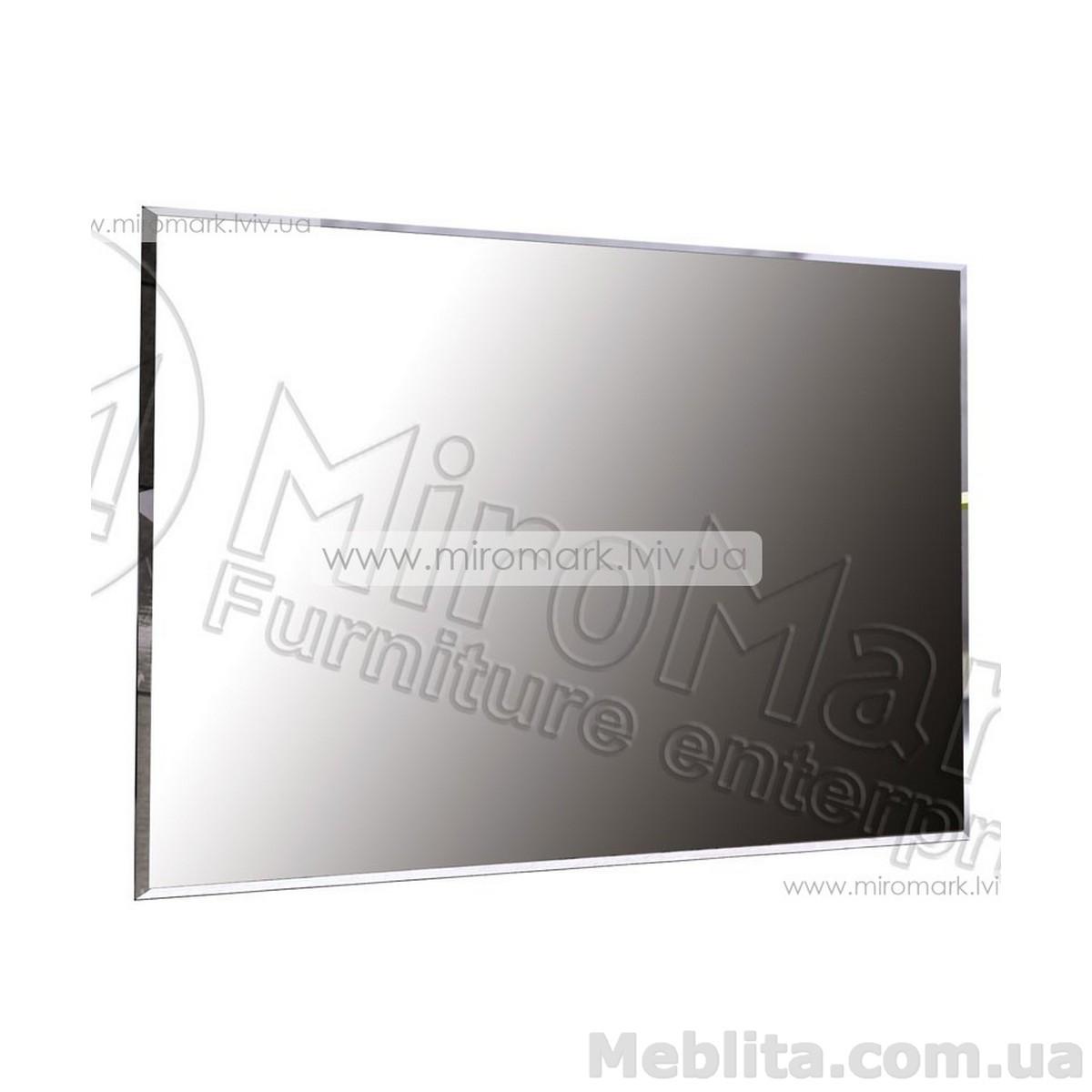 Флоренция зеркало (90х60см)
