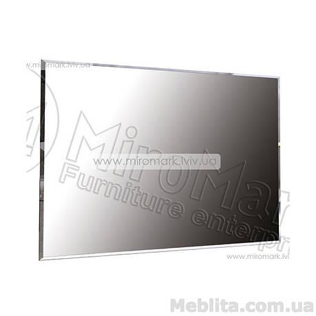 Флоренция зеркало (90х60см), фото 2