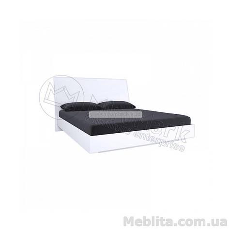 Рома кровать 180x200, фото 2