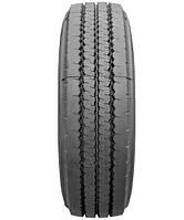 Грузовые шины Lassa LS\R-3100 17.5 8.50 M (Грузовая резина 8.50  17.5, Грузовые автошины r17.5 8.50 )