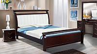 Кровать Юкка-М