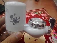 Фильтр ХуаШен для очистки воды