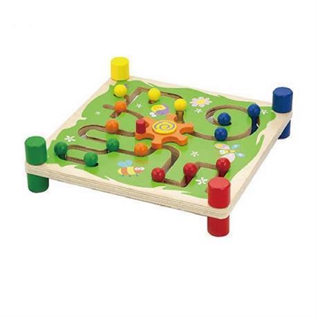 "Іграшка Viga Toys ""Лабіринт"" (50175)"