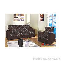 Мягкая мебель Мередиан