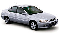 Accord 6 1997-2002