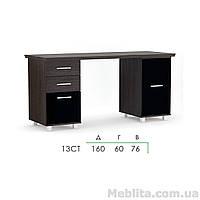 Флоренция стол 13СТ