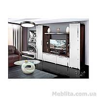 Корпусная мебель для гостиной Делано