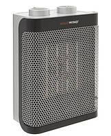 Тепловентилятор металлокерамический WildWind PTC-1535 1500 Вт