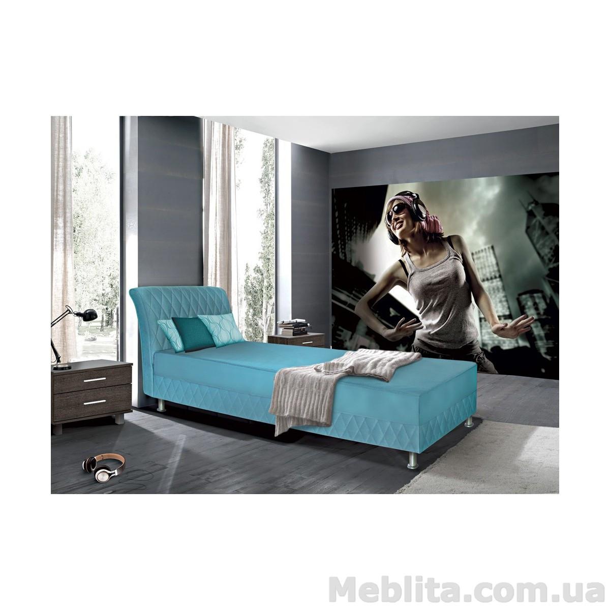 Кровать Меган Односпальная