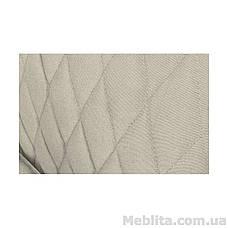 Кровать Меган Односпальная , фото 3