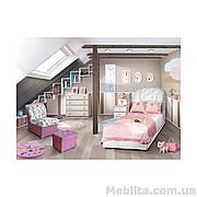 Комплект детской мебели Мадонна