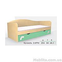 Кровать Дисней 2.КРМ