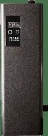 Электрический котел Mini Digital 4,5 кВт Tenko DKEM