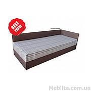 Диван-кровать Болеро