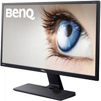 Монитор BENQ GW2270 Black