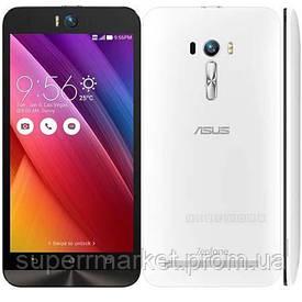 Смартфон Asus ZenFone 2 ZE551ML 16GB White