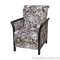 Кресло Доминик C
