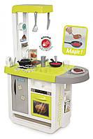 Интерактивная кухня Черри с звуковыми эффектами Smoby 310908