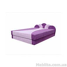 Кровать Флирт, фото 2