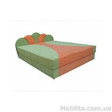 Кровать Флирт, фото 3