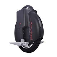 Моноколесо Airwheel X8+ 170WH (черный) 6925611203241