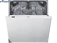 Посудомоечная машина Whirlpool WIC3C26
