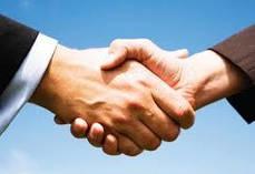 Пропозиції від наших партнерів