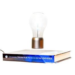 Левитационная лампа (Книжка Color) Левітаційна лампа книжка антигравитационная уникальная необычная удивит вас