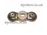 Ложка привода косы 610322