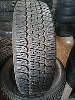 Зимние шины б/у R15
