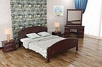 Кровать Ассоль, фото 1