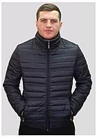 Демисезонная куртка 308, фото 1