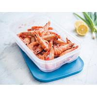 Контейнер Умный Холодильник 1,8 л для мяса и рыбы Tupperware